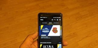 How to install ESPN+ on Android
