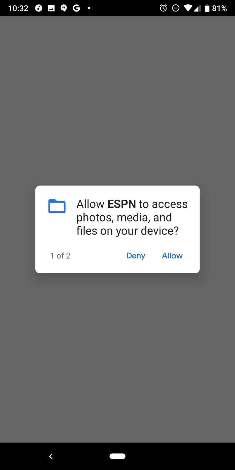 espn_app_android_permissions_1-122c.jpg