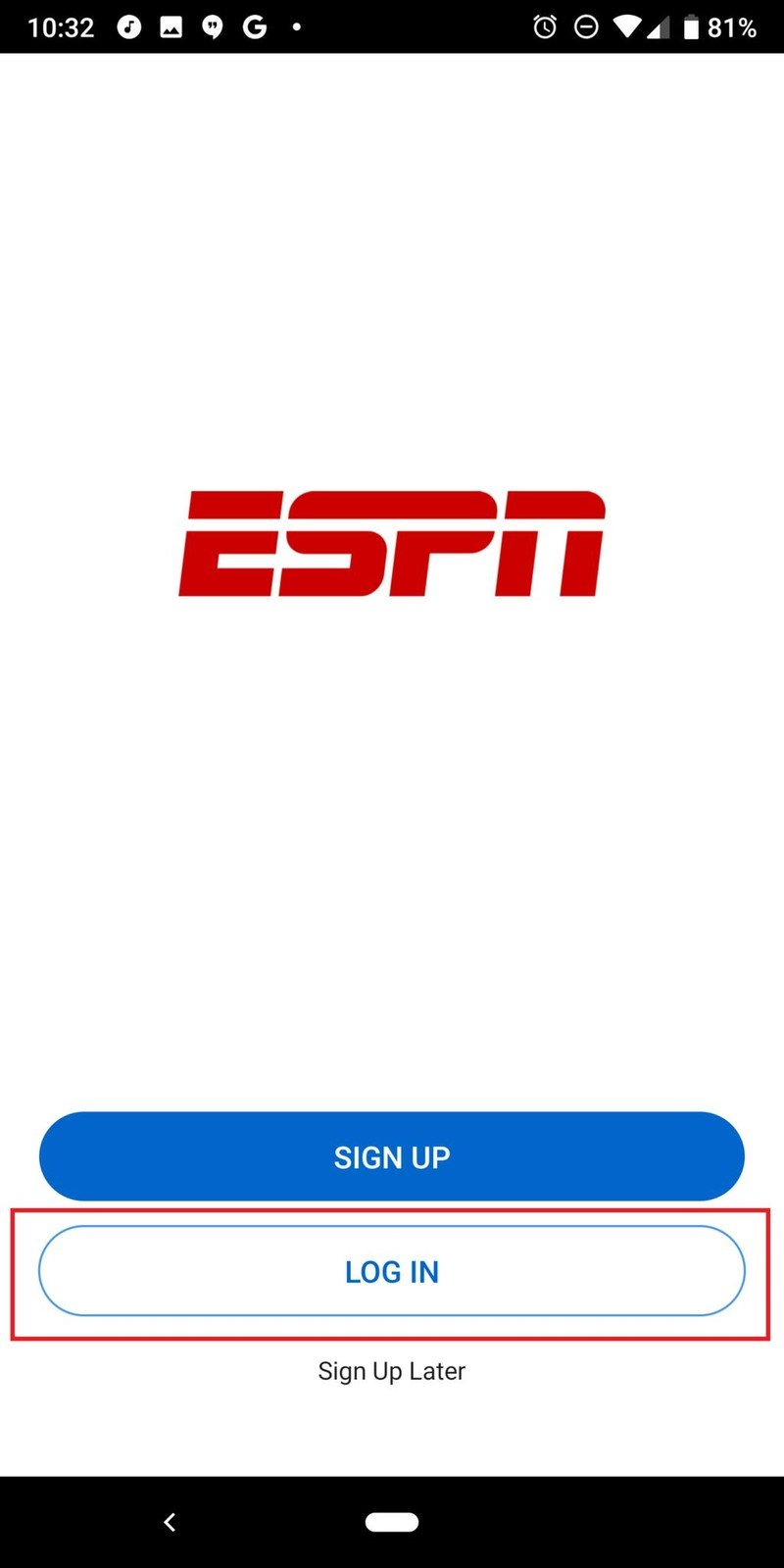 espn_app_android_splash_login_sign_up-12
