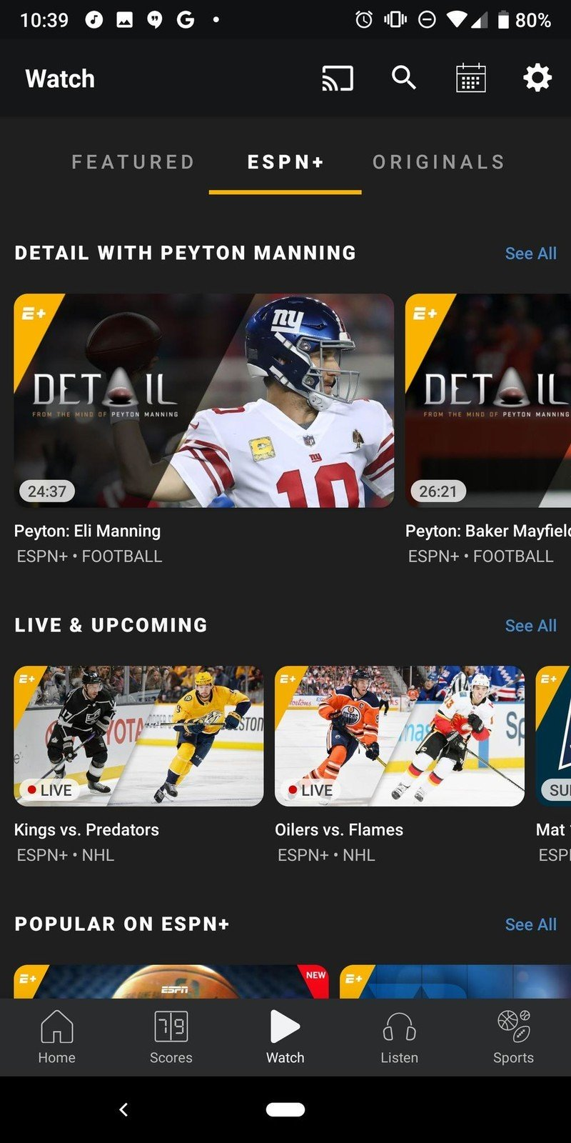 espn_app_plus_watch_tab-417s.jpg