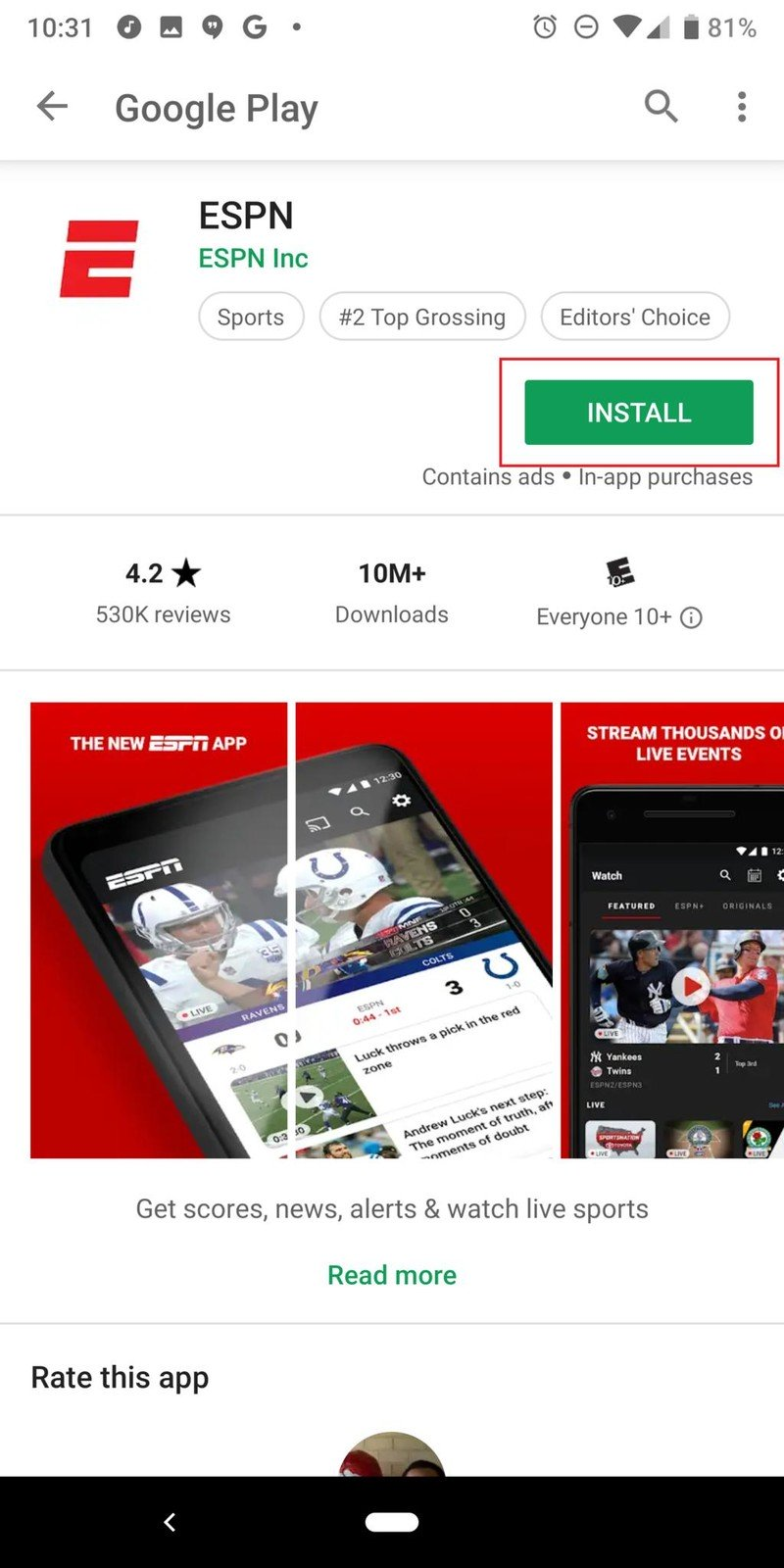 espn_app_android_install_play_store-30mh
