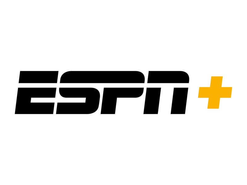 espn-plus.jpg?itok=4ibGJ5nO