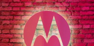 Motorola One Hyper could be the company's first pop-up camera phone