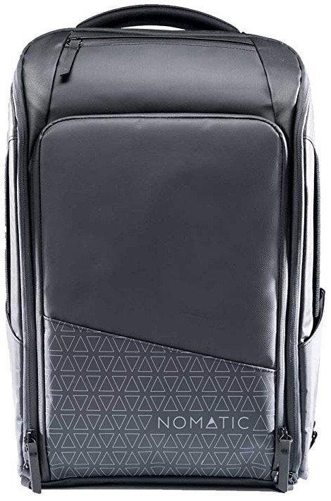 nomatic-backpack-hero_2.jpg?itok=pW-ua_f