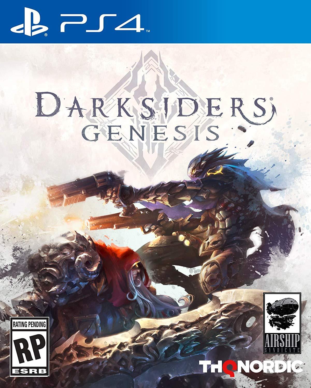 darksiders-genesis-playstation-4.jpg