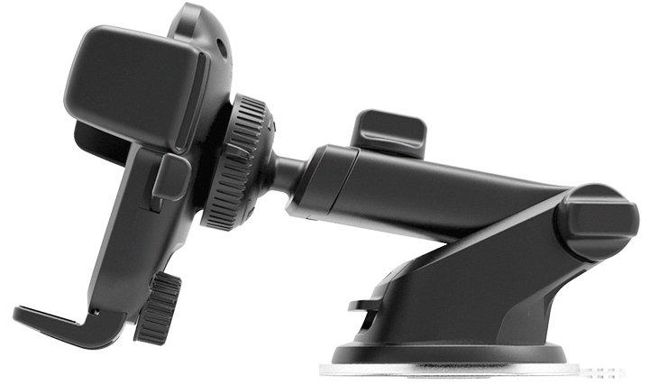 iottie-one-touch-4-car-mount-press.jpg