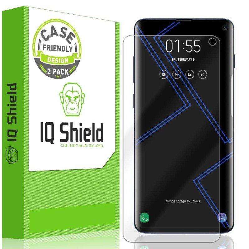 iq-shield-liquid-skin-screen-protector-p