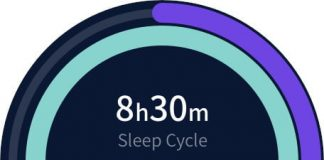 Mobvoi brings sleep tracking to the TicWatch Pro and TicWatch Pro 4G/LTE