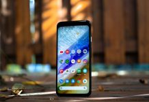 """Google Pixel 4's """"Smooth Display"""" drops to 60Hz at lower brightness levels"""