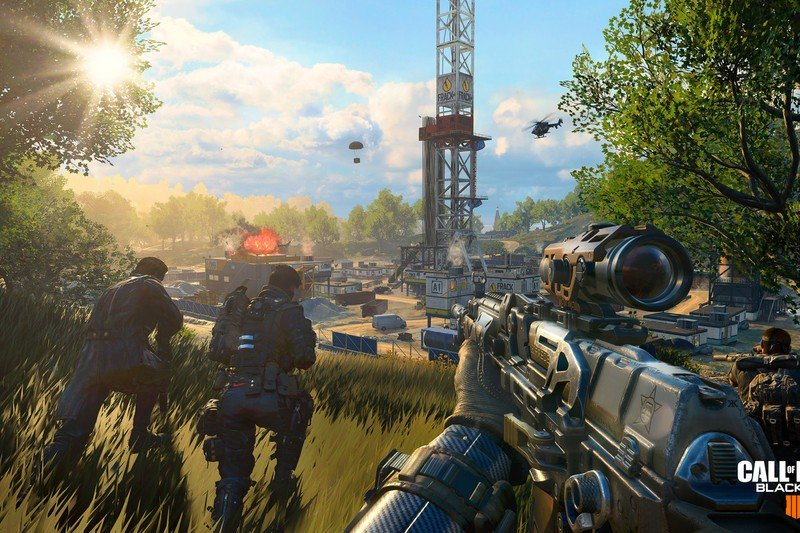 call-of-duty-black-ops-4-official-screen