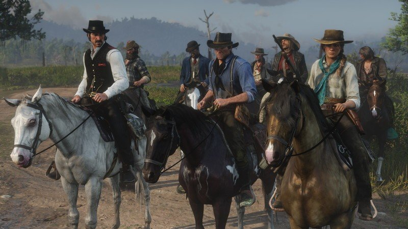 red-dead-redemption-2-press-collection-5