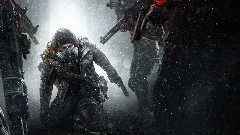the-division-survival.jpg?itok=MgKkU8cg