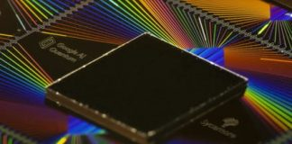 Google declares quantum supremacy in its latest research paper