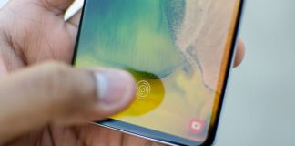 Samsung develops fix for the Galaxy S10 And Note 10 fingerprint flaw