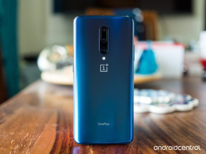 OxygenOS Open Beta 4 for the OnePlus 7 series will be rolled out next week