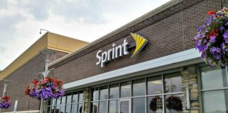 How to unlock your Sprint phone
