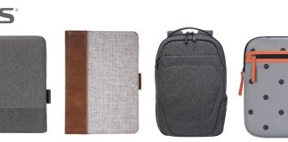 MacRumors Exclusive: Targus and SENA Cases Take 15% Off Accessories for iPhone, iPad, MacBook, and Much More