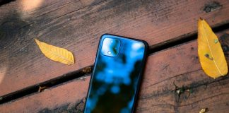 How to fix Google Pixel 4 battery problems