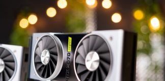 Nvidia GTX Super cards want to rain on AMD's RX 5500 parade, but can they?