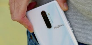 The $440 Realme X2 Pro has what it takes to be one of 2019's best phones