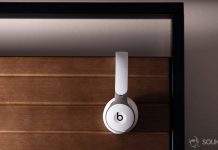Beats Solo Pro review: The Beats to beat