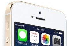 Apple Reminds iPhone 5 Owners to Update to iOS 10.3.4 by November 3
