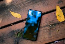 How to enable and use Lockdown mode on the Pixel 4