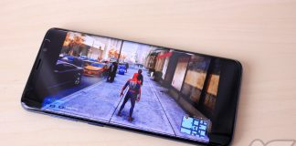 How to play PS4 games with your Android device using Remote Play