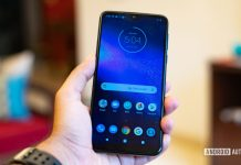 Motorola One Macro review: Missing essentials