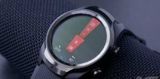 TicWatch Pro 4G/LTE review