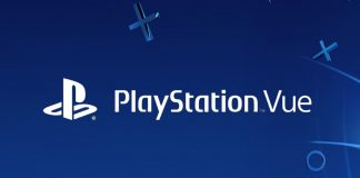 Sony's 'PlayStation Vue' Live Streaming TV Service Shutting Down January 30, 2020