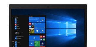 Lenovo's Black Friday ad has $100 laptops, half-price smart clocks, & more