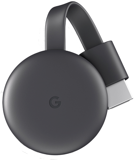 chromecast_charcoal_front_view_1-removeb
