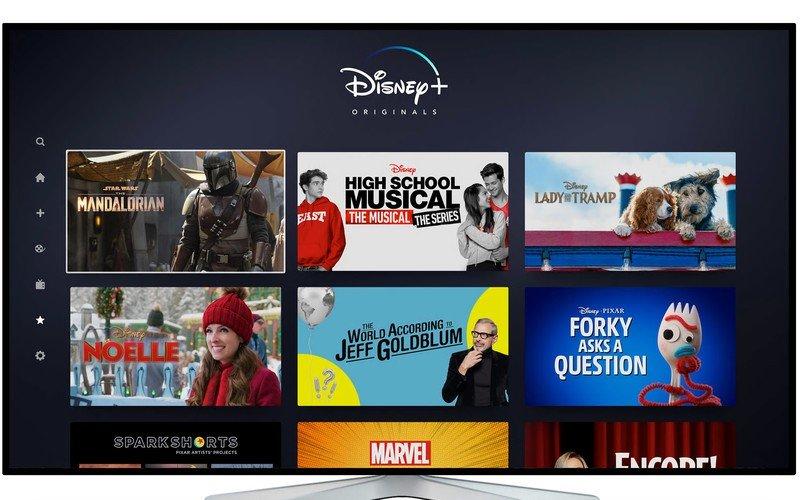 disney-plus-tv-originals-2-hero.jpg?itok