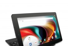 RCA offers up 11 Delta Pro Tablet, a 2-in-1 that's just $140