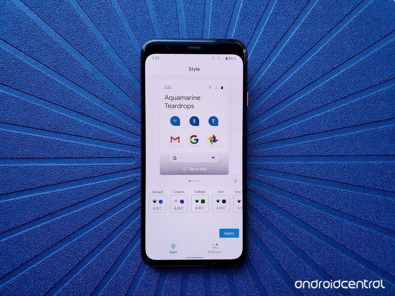 google-pixel-4-theming-menu-so-blue-wide