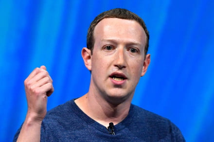 Facebook lawsuit may increase accountability for spyware makers