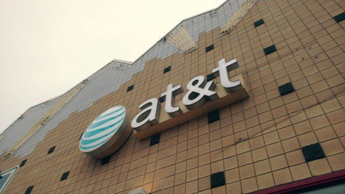 AT&T shakes up its unlimited plans