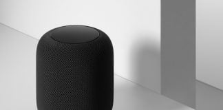 How to Delete Siri Audio History and Opt Out of Siri Audio Sharing on HomePod