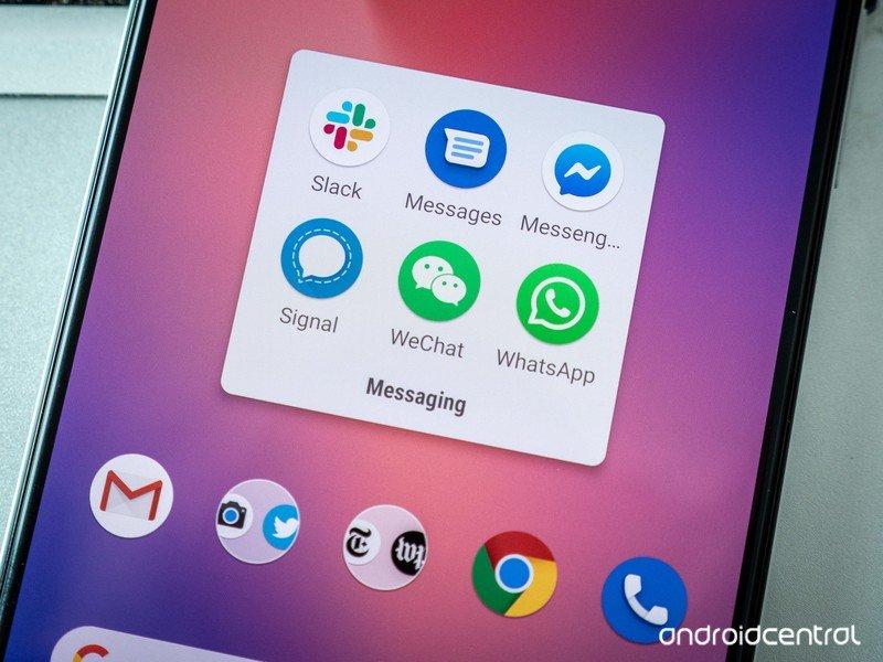 messaging-2019-1.jpg?itok=PweCQBeT