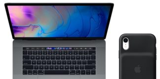 Deals: Amazon Discounts Refurbished 2018 MacBook Pros and Adorama Introduces Low Price on iPhone XR Smart Battery Case