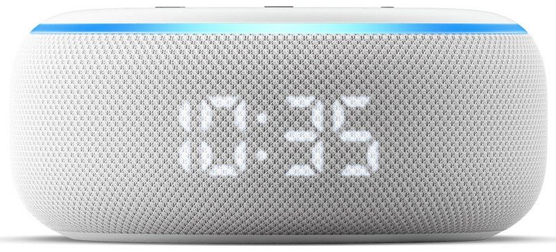 amazon-echo-dot-with-clock-official-rend