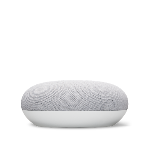 nest-mini-official-render.png?itok=lAO84