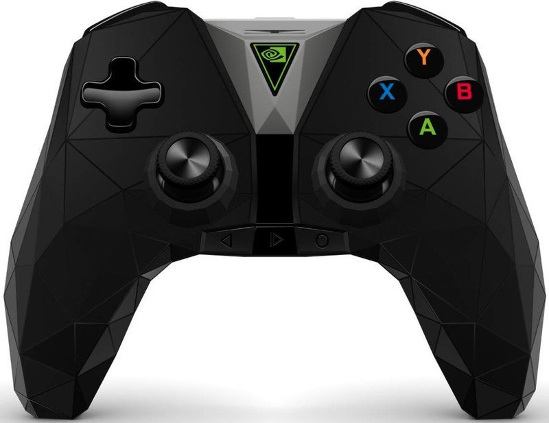 nvidia-shield-controller.jpg?itok=X3xaB0