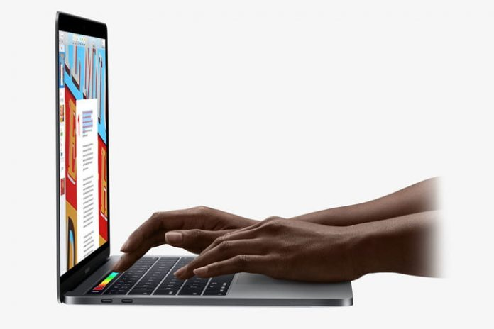 Apple to get shipments of the new 16-inch MacBook Pro. Is a release coming soon?