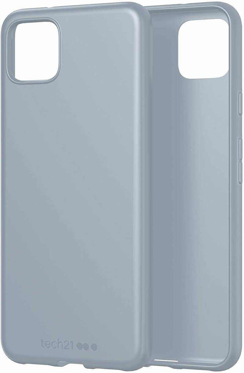 tech21-studio-colour-pixel-4-xl-pewter.j