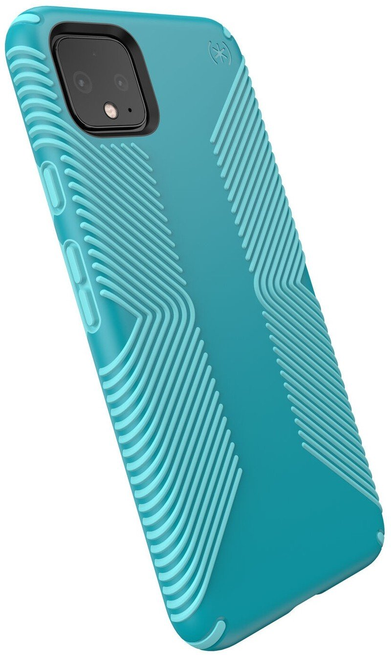 speck-presidio-grip-bali-blue-pixel-4-xl