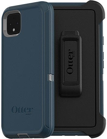 otterbox-defender-series-gone-fishing-pi