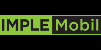 Simple Mobile Buyer's Guide