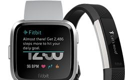 Apple Watch Competition to Grow as Google Plans Its Own Wearables Following Fitbit Acquisition